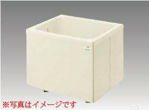 【KF-820S】 《TKF》 クボタ FRP 浴槽 エプロン固定式 ωβ1