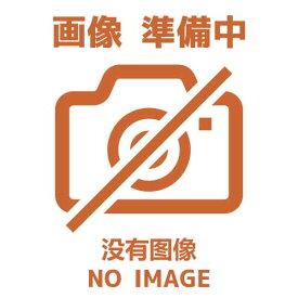 【CS597BPLC #SC1】 《TKF》 TOTO パブリックコンパクト便器タンク式 ωγ0
