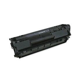 CRG-304 crg-304 crg304 1本セット キャノン トナーカートリッジ304 CANON D450 MF4010 MF4100 MF4120 MF4130 MF4150 MF4270