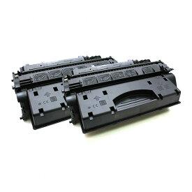 CANON キヤノン カートリッジCRG-320 CRG320 2本セット キャノン ( トナーカートリッジ320 ) Satera MF6780dw MF6880dw ( 汎用トナー )