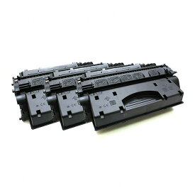 CANON キヤノン カートリッジCRG-320 CRG320 3本セット キャノン ( トナーカートリッジ320 ) Satera MF6780dw MF6880dw ( 汎用トナー )
