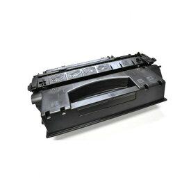 CRG-508II crg-508 crg508 crg-508ii crg508ii 増量 キャノン ( 1本セット ) ( トナーカートリッジ508 ) LBP3300 ( 汎用トナー )