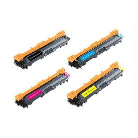 TN-291BK TN-296C TN-296M TN-296Y 4色セット BR 対応 DCP-9020CDW HL-3140CW HL-3170CDW MFC-9340CDW 汎用トナーカートリッジ