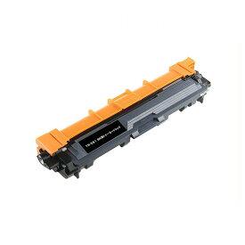 tn-291bk tn291bk (トナー 291BK ) 互換トナー TN-291BK (1本) ブラック BR DCP-9020CDW HL-3140CW HL-3170CDW MFC-9340CDW 汎用トナー
