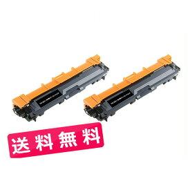 tn-291bk tn291bk (トナー 291BK ) 互換トナー TN-291BK (2本送料無料 ) ブラック BR DCP-9020CDW HL-3140CW HL-3170CDW MFC-9340CDW 汎用トナー