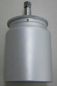 エスコ (ESCO) [EA121BA-3用] カップ EA121BA-3C
