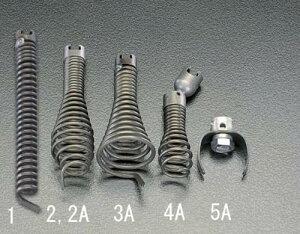 エスコ (ESCO) 35mm C カッター(10,13,16mm用) EA340RT-5A