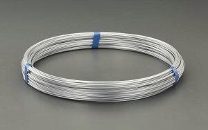 エスコ (ESCO) 3.2mmx150m/#10 鉄線(10kg) EA951AM-132