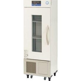 福島工業 スリム型薬用保冷庫 FMS-124GS ( FMS124GS ) フクシマガリレイ(株)