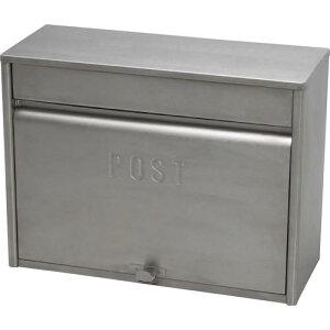 IRIS 557245 ステンレスポスト SPT−40 SPT-40 (557245) ( SPT40 ) アイリスオーヤマ(株)