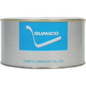 住鉱 オイル(食品機械用・ギヤオイル) アリビオフルード VG220 1L 319341 ( 319341 ) 住鉱潤滑剤(株)