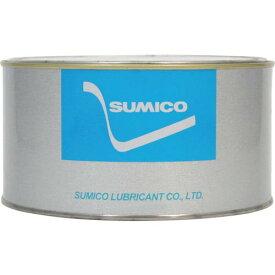 住鉱 オイル(食品機械用・ギヤオイル) アリビオフルード VG320 1L 319441 ( 319441 ) 住鉱潤滑剤(株)