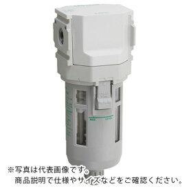 CKD ドレンセパレータ FX1037-20-W-F ( FX103720WF ) CKD(株) 【メーカー取寄】