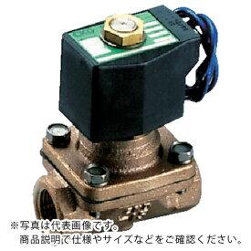 CKD パイロット式2ポート電磁弁(マルチレックスバルブ) AD11-15A-03A-DC24V ( AD1115A03ADC24V ) CKD(株) 【メーカー取寄】