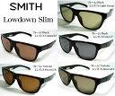 SMITH スミス アクションポーラー ローダウン スリム 偏光サングラス ACTION POLAR Lowdown Slim アウトドア・スポー…