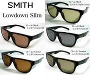 LowdownSlim