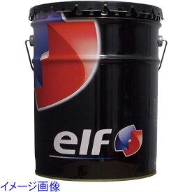 elf エルフ EVOLUTION エボリューション 900 RACING 1 レーシング1 10W-50 20Lペール缶