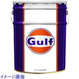 Gulfガルフ Racing Gear Oil レーシングギヤーオイル 80w-140 20Lペール缶