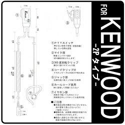 EPS-03K