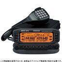 KENWOOD ケンウッド 144/430MHz FMデュアルバンダー TM-D710GS 出力50W 本州四国送料無料
