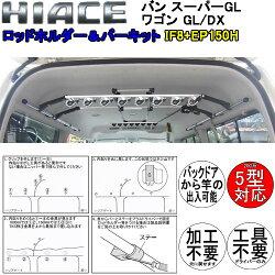 IF8-150H