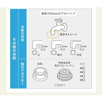 浄水器蛇口カートリッジ長寿命長持ち塩素除去日本製キッチン用高性能カートリッジ交換頻度蛇口直結型安全おいしい水健康一人暮らし家族家庭用浄水
