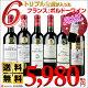 set-wine-c02-s7