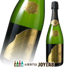 ソウメイ ブリュット 750ml シャンパン シャンパーニュ【中古】