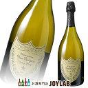ドンペリニヨン 2010 750ml 正規品 箱なし 白 シャンパン シャンパーニュ 【中古】