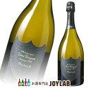 ドンペリニヨン P2 プレニチュード 2003 750ml 正規品 箱なし シャンパン シャンパーニュ 【中古】