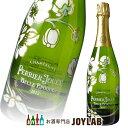 【あす楽】ペリエジュエ ベルエポック 2012 750ml 正規品 箱なし シャンパン シャンパーニュ PERRIER-JOUET BELLE EPO…