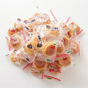 プチパイ3種セット りんご・いちご・甘栗 各12個 計36個