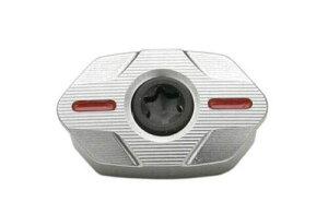 PING ピン G410 Fw/Hybrid 用 ソール ウェイト フェアウェイウッド/ハイブリッド 用 ウェイト 単品 13.0 グラム