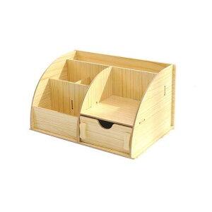 収納ボックス 引き出し メイクケース おしゃれ 大容量 小物入れ DIY 卓上収納 化粧品収納 防塵 耐久性 軽い 収納用品 ホーム 便利 木製 収納ボックス 文房具収納用品 小物入れ 机収納 雑品収