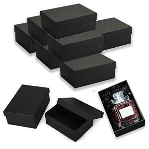 ギフトボックス 箱 ボックス ギフト パッケージ アクセサリー30個セット