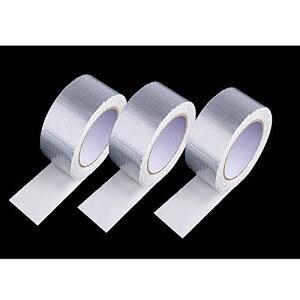 強力補修テープ 屋根防水テープ 補修テープ 多用途テープ 粘着テープ 水漏れ 屋根 水周り ひび割れ 防水 耐熱 絶縁 (幅10cmx長5m)