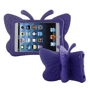 Feitenn iPad Air 3 ケース iPad Pro 10.5 カバー キッズ用 スタンド機能 3d バタフライ 軽量 EVA材料 耐衝撃 バックカバー 軽量 スマートキーボード対応 スリム ハード PC キズ防止 指紋防止 iPad Air 2019/ i