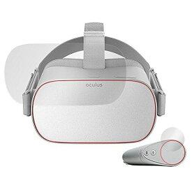 日本製 指紋が目立たない 本体・コントローラー用セット 反射防止保護フィルム Oculus Go 用 OverLay Plus OLOCULUSGO/12
