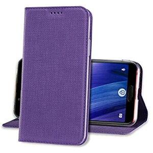 AQUOS Sense 3 Plus ケース 手帳型 携帯ケース SHV46 SH-RM1 スマホケース アクオスセンス3 プラス 手帳型カーバ 高級電圧PUレザー 人気 おしゃれ 携帯カバー ハンドメイド カード収納 スタンド機能付