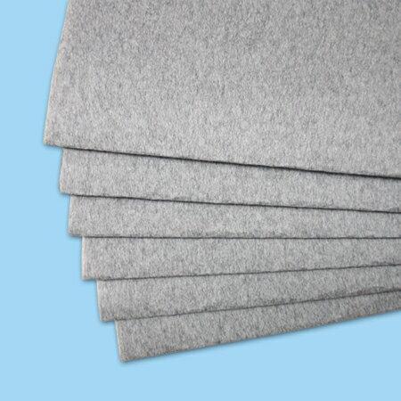 畳や押入れのカビでお悩みなら必見結露防止、カビ防止、断熱保温効果にアートのカーボンシート6P【送料無料】
