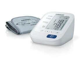 【新品】【送料無料!】OMRON オムロン上腕式血圧計HEM-7133