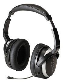 【新品】【送料無料!】TOHSHOH とうしょうKIORKERキオーカーヘッドフォン型記憶学習機AL-902