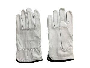 豚クレスト手袋  5本指 10束セット