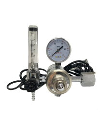 炭酸ガス調整器(ヒーター内蔵) 110V/190W R-8仕様 1本