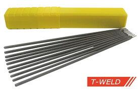 ステンレス鋼用被覆アーク溶接棒 ES308-16 3.2mm 2kg