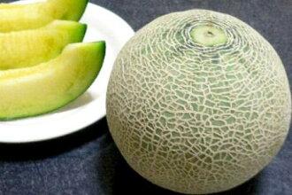 从茨城安第斯山脉瓜 5 7 奢华与品位的瓜。