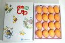 長崎産 茂木びわ (もぎびわ)2Lサイズ 16個入り化粧箱○ご贈答おすすめ果物ですみずみずしくて上品に甘い♪初夏の…