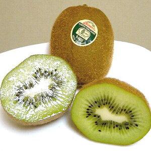キウイ 有機栽培 グリーンキウイ 約3.6kg  27〜30個入り オーガニック NZ産 ゼスプリ JAS認証 有機農作物 キウイフルーツ お届けにお時間を頂戴することもございますのでご注意くだ