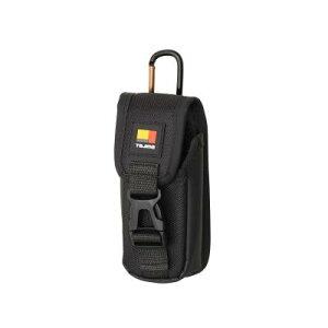 【タジマ TAJIMA】【着脱式パーツケース】SFPCN-CB1M胸用着脱式パーツケース縦ベルト対応セフ着脱式スリムタイプ