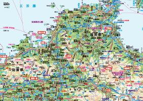 九州全図2